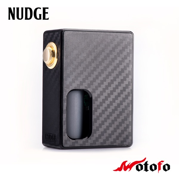 wotofo nudge box built in safety fuse rh sr vapes co uk Fuse Wire home fuse box safety